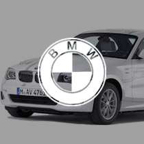 bmw-00002