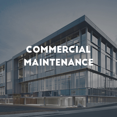 commercial-building-0002