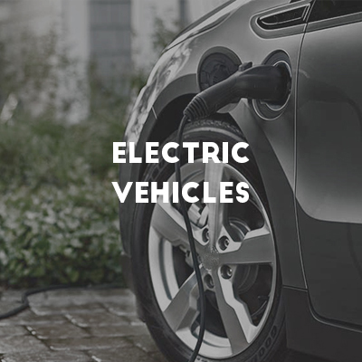 electric-vehicles-0002