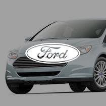 ford-header