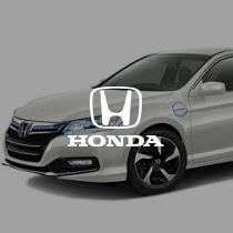 honda-header