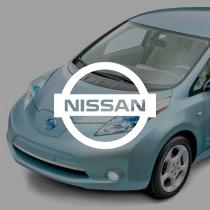 nissan-header
