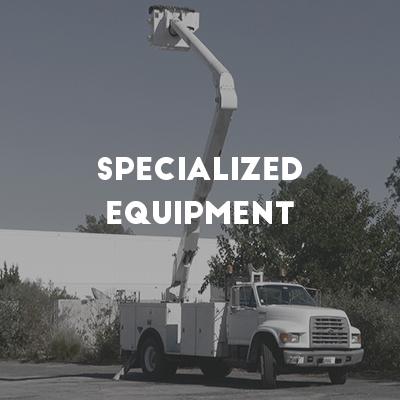 special-equipment-0002