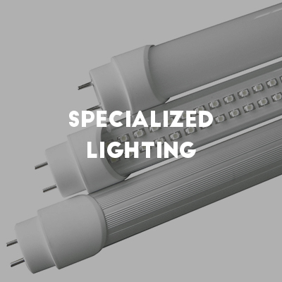 special-lighting-0002