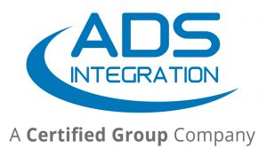 ADS Integration Logo